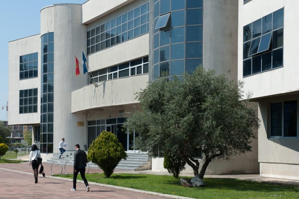 Prijave za upis na doktorske studije podnijelo 37 kandidata