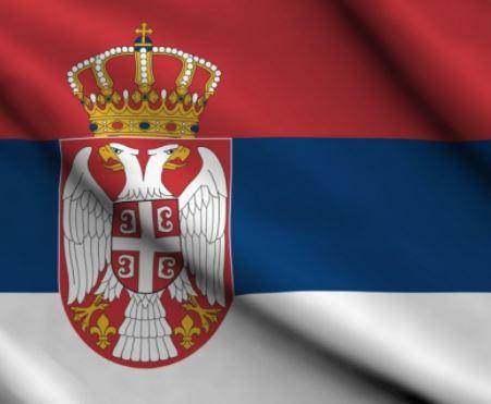 Građani Srbije ne žele u EU i spremni su za rat za Kosovo