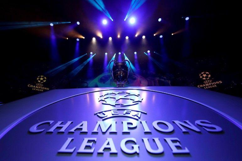 LŠ: Večeras četvrtfinalni mečevi u Minhenu i Sevilji