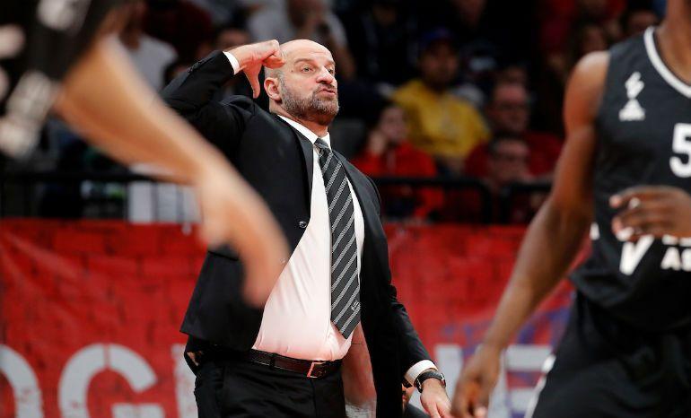 Mitrović doveo specijalistu za tri poena