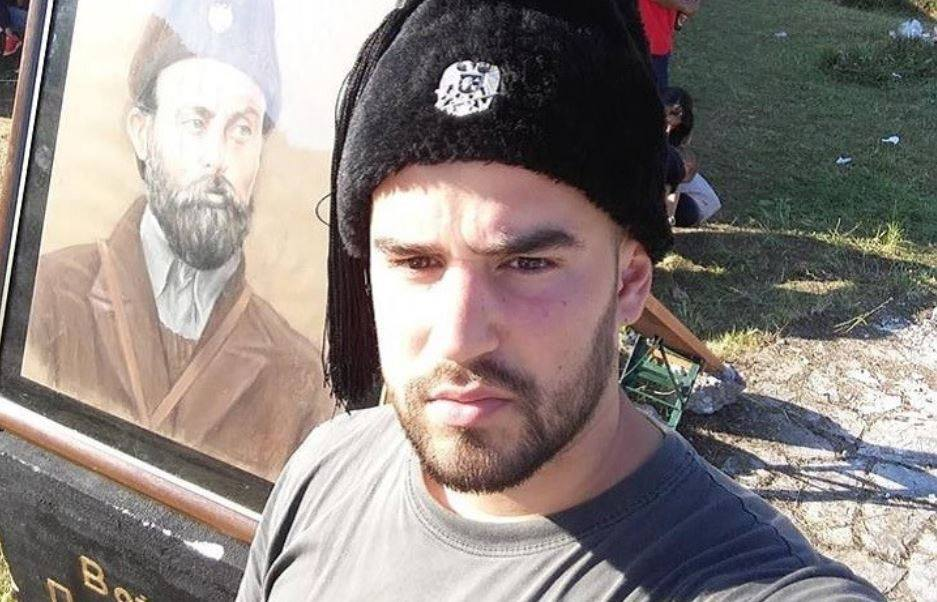 Potvrđeno Anteni M iz policije: Savović uhapšen u Španiji