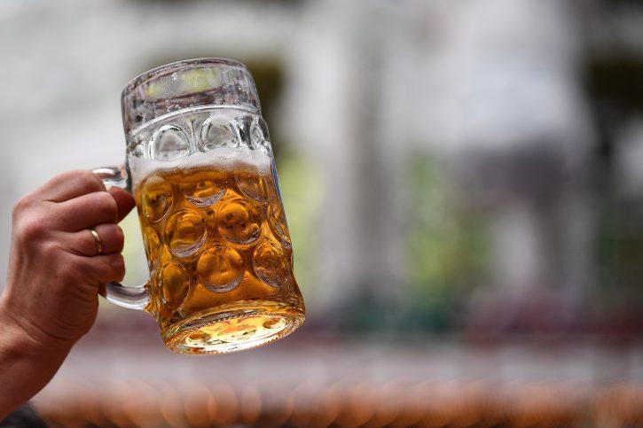 Njemačke pivare: Bacamo neprodato pivo, tražimo pomoć