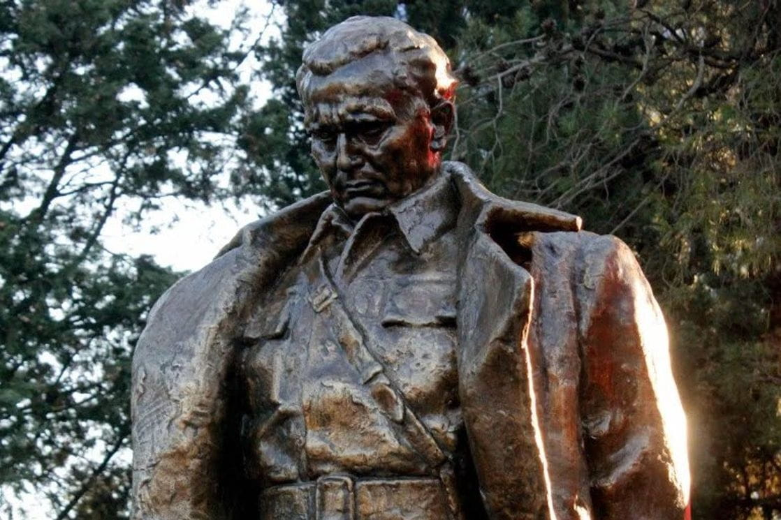Vuković: Tito bio i ostao personifikacija antifašizma na ovim prostorima