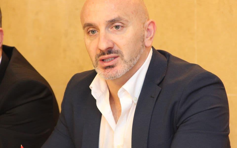 Gost DRV Aleksandar Zeković: Je li čestitka Dana RS logičan ishod unutrašnje politike Vlade Zdravka Krivokapića