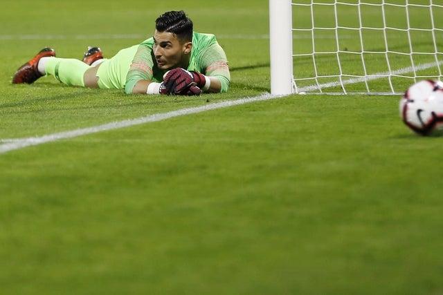 Liverpul i Everton u borbi za Turčina