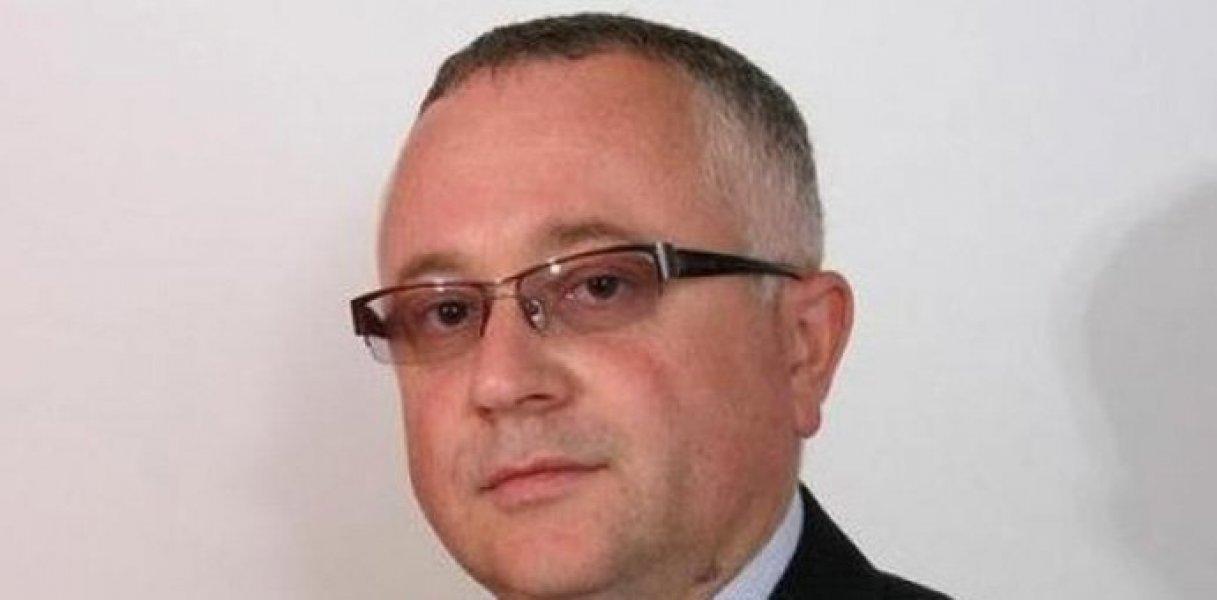 Mustafić: Pokušali su da opstruiraju učlanjenje BS-a u EPP, ali su poraženi