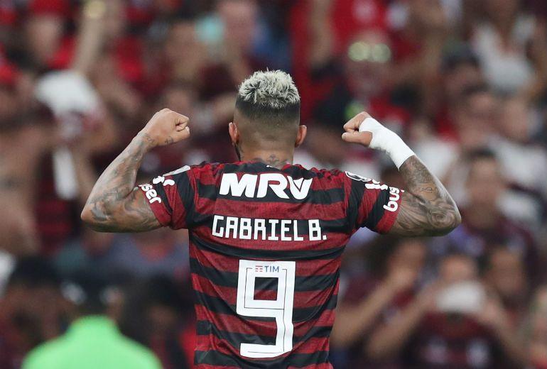 Sprema se najveći transfer u istoriji Brazila