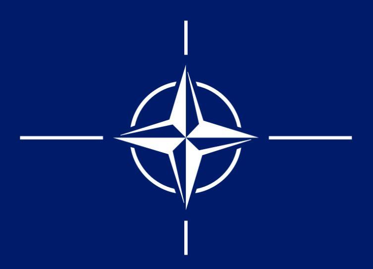 NATO: Ubijen američki vojnik u Avganistanu