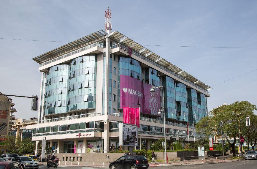 Telekom: Elektronske usluge olakšavaju prevenciju i odgovorno ponašanje građana