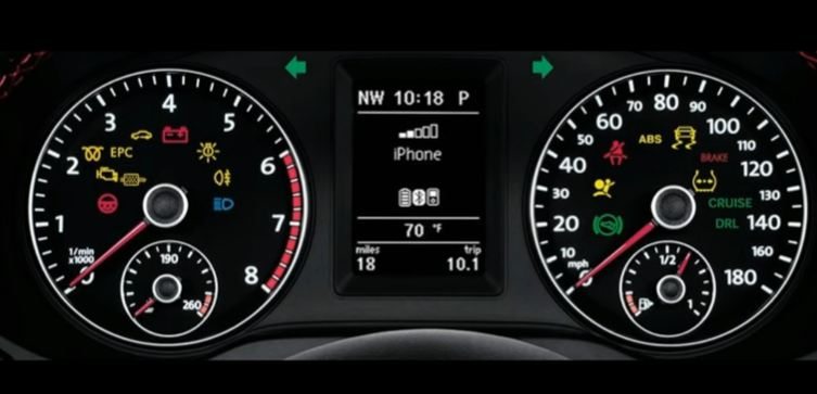 Trikovi za uštedu goriva: Preći ćete isti broj kilometara za manje novca