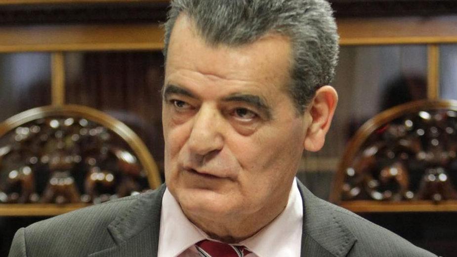 Ljušić upoređuje stare Crnogorce sa stokom, tvrdi da je Crna Gora vjekovni neprijatelj Srbije!