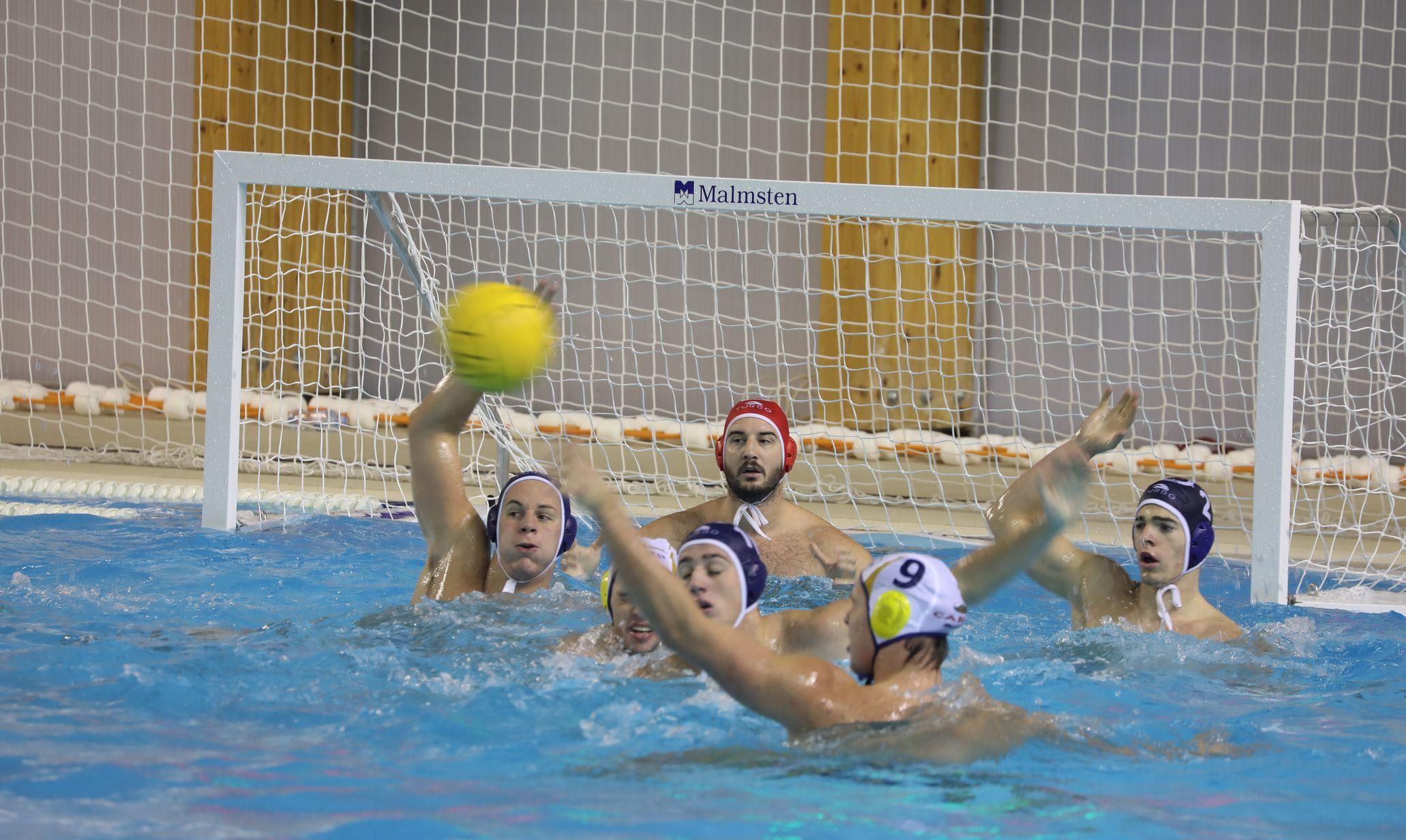 Jadran i Budva u finalu KUP-a Crne Gore