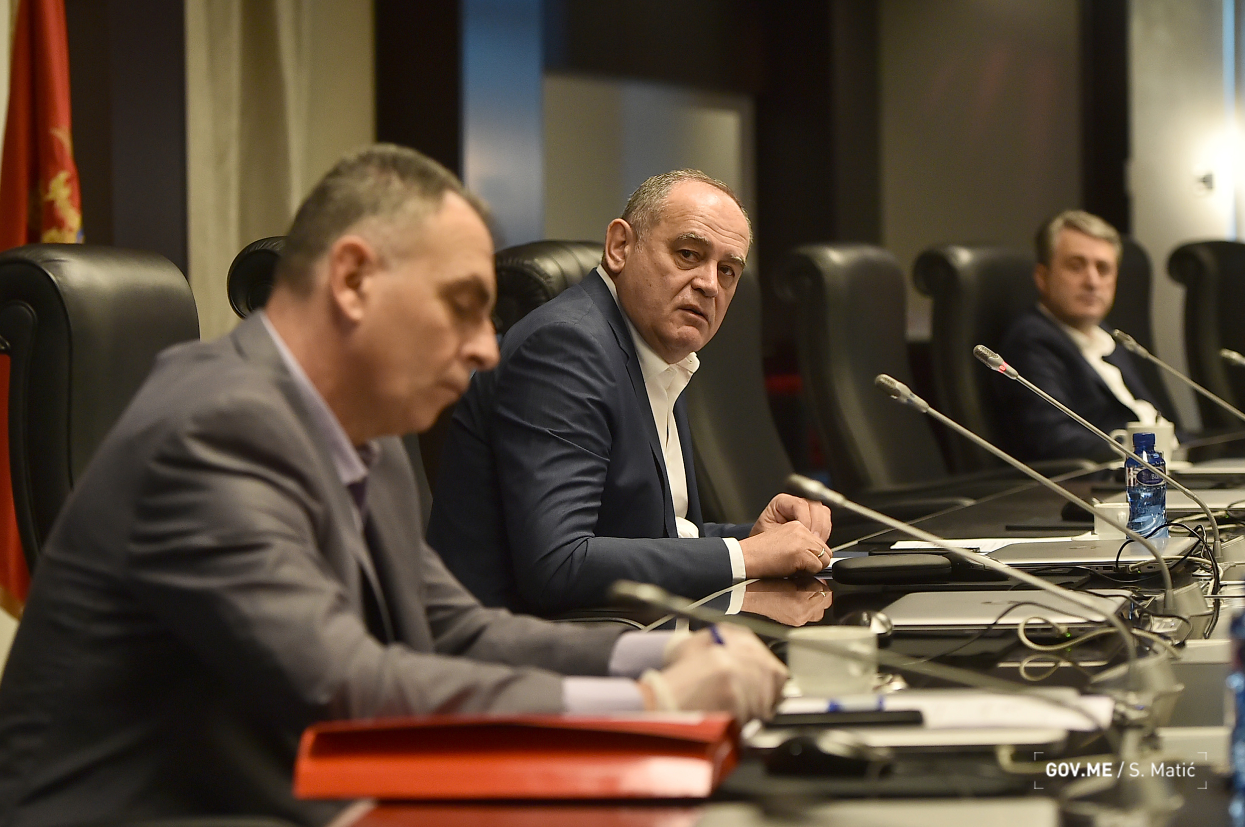 Potvrđen slučaj COVID19 u naselju Vrela Ribnička, kretanje će biti moguće i nedjeljom
