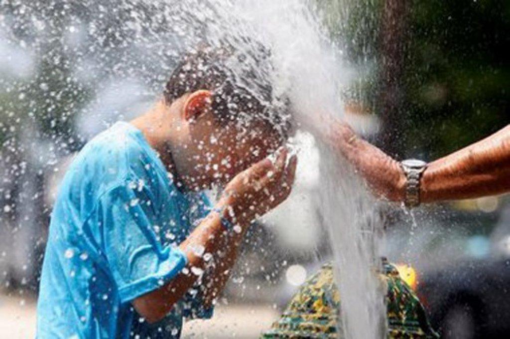 Upozorenje meteorologa: U Evropu stiže novi talas vrućine