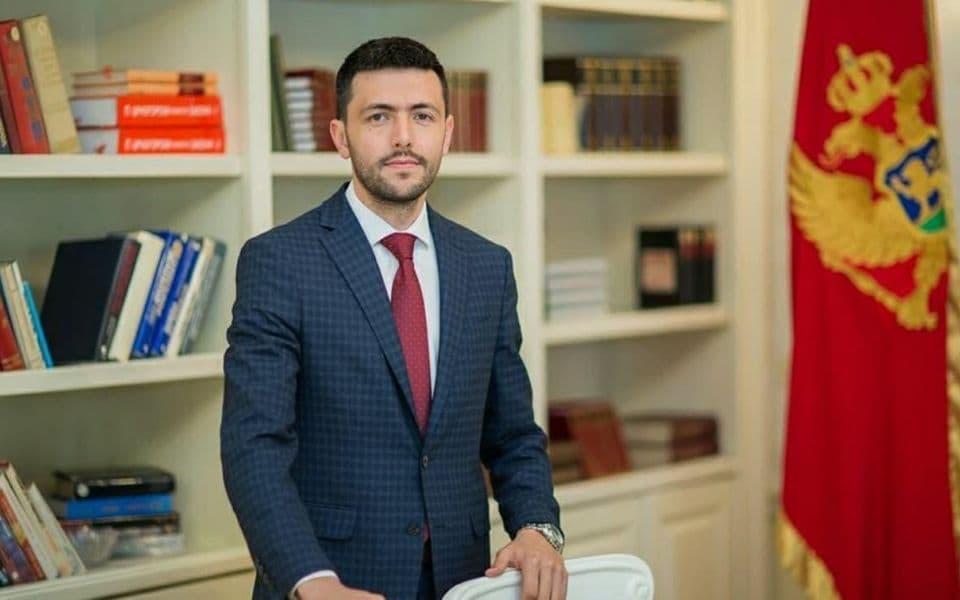 Živković: Vanredni parlamentarni izbori neminovni