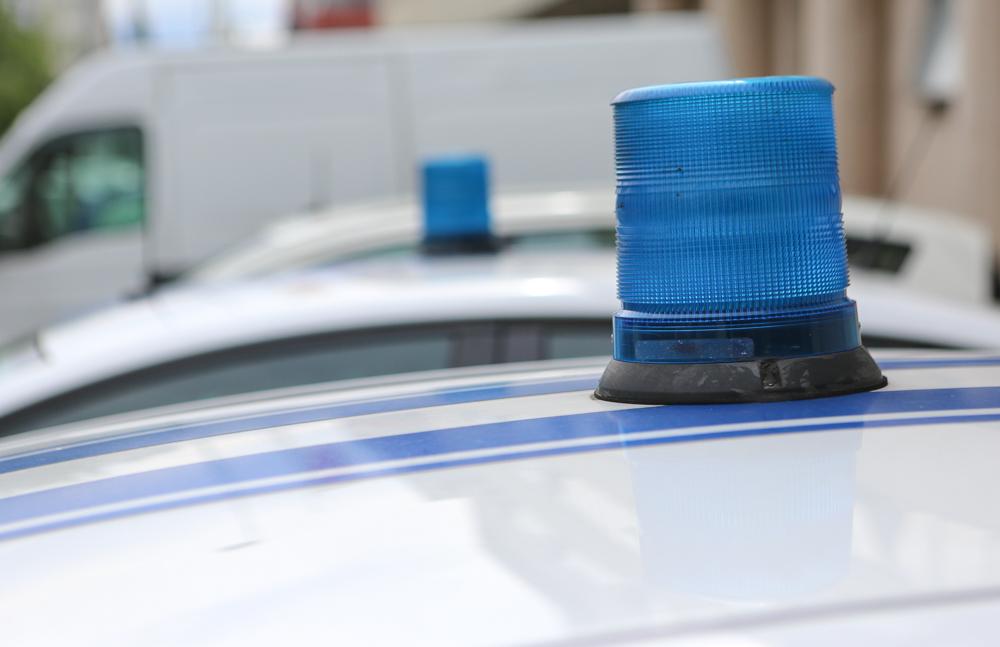 14 saobraćajki, oduzeto 35 vozačkih dozvola