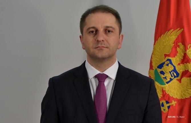 Šehović najavio: Podgorica će dobiti novu gimnaziju i tri osnovne škole