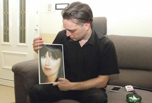Osumnjičen za teško ubistvo supruge: Marjanović ostaje u pritvoru