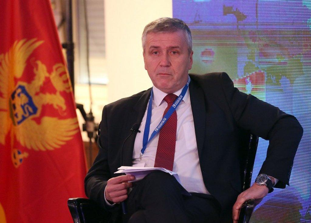Nova većina u kotorskom parlamentu danas bira predsjednika opštine