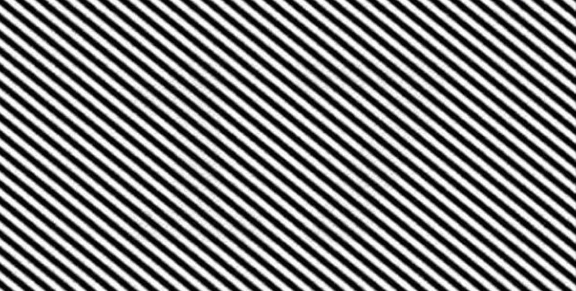 Šta vi vidite na slici: Navodno samo pojedini mogu vidjeti broj