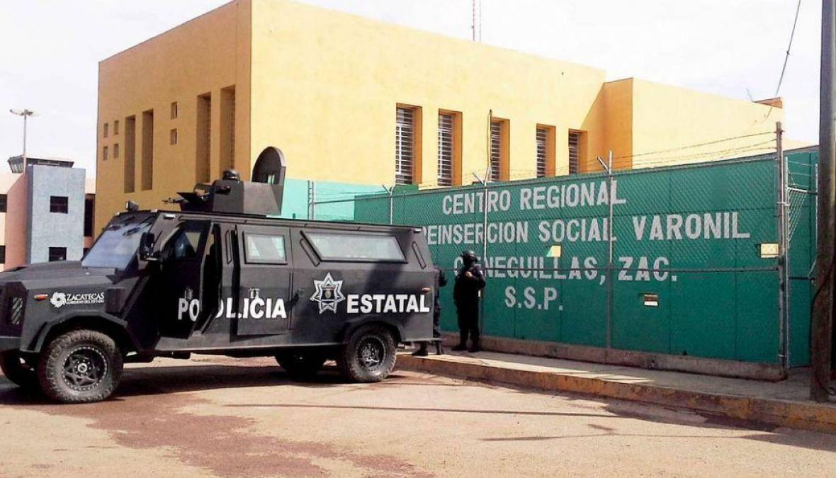 Stravični rekordi: Prošle godine u Meksiku ubijeno skoro 35 hiljada ljudi