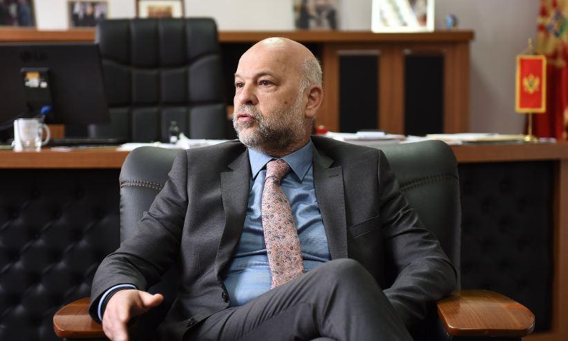 Radulović: Nema superiornih vjerskih zajednica, Crna Gora je pluralističko društvo