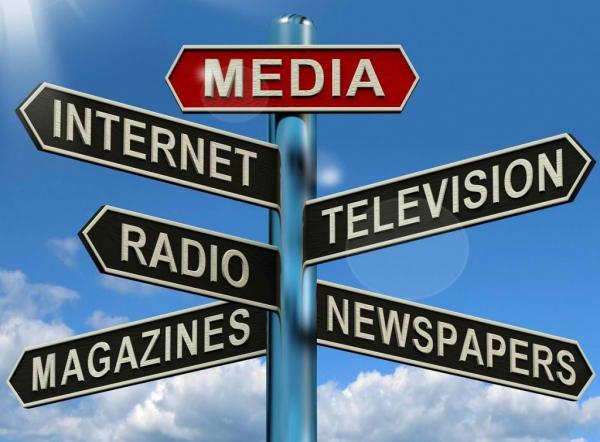 EK formirala ekspertsku grupu za dezinformacije i digitalnu pismenost