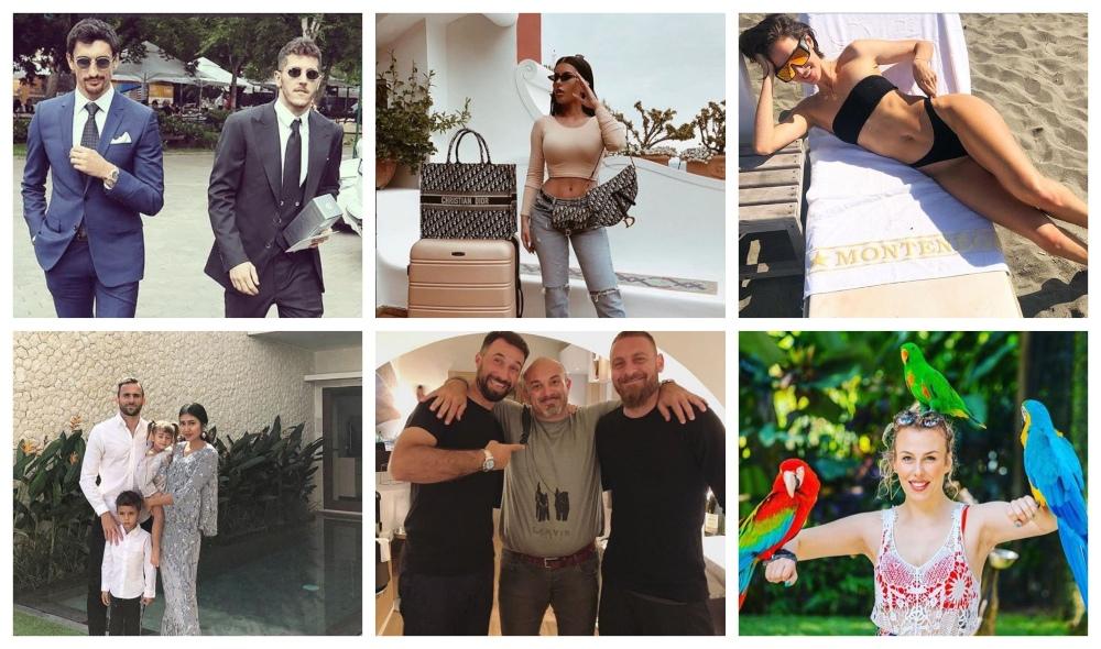 Ovo su najpraćeniji Crnogorci na Instagramu