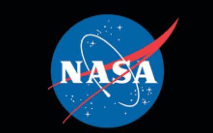 NASA dala zeleno svijetlo, prvi let sa posadom Spejs X sljedeće sedmice
