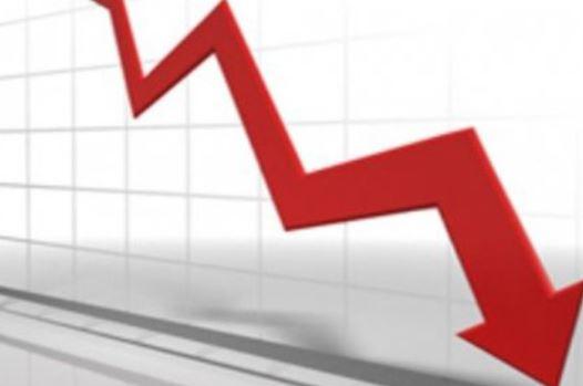 MMF: Pad ekonomije u ovoj godini 12 odsto