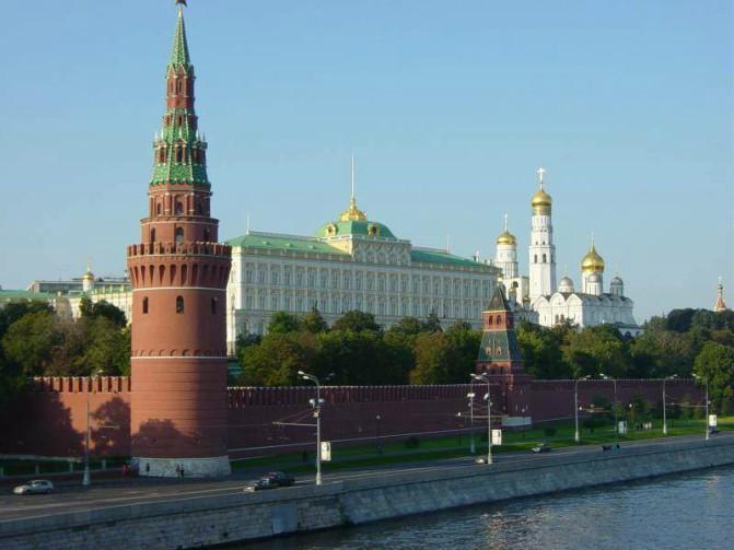 MOSKVA NE GUBI VRIJEME: Revidiraće sporazume sa Crnom Gorom!