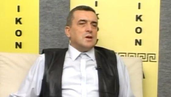 Vukadinović: Ankete pokazuju da je DPS blizu apsolutne pobjede