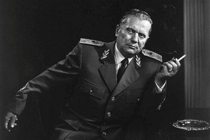 Jugoslavija je plakala prije 40 godina: Na današnji dan umro je drug Tito