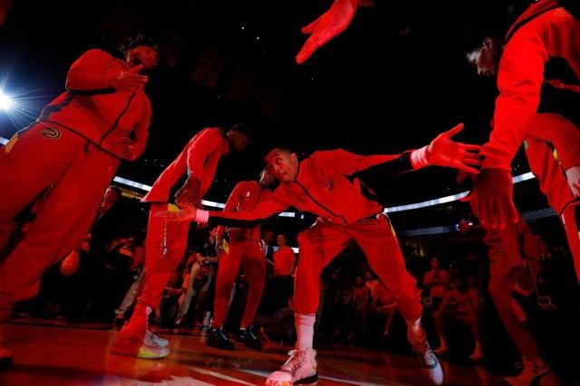 Novi doping slučaj u NBA