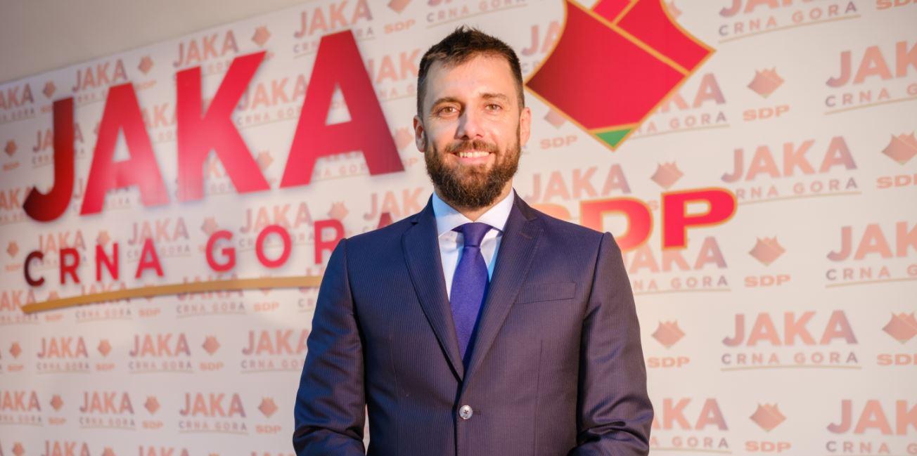 Zeković: Pokazalo se da je inicijativa za uvođenje neradne nedjelje bila potpuno opravdana