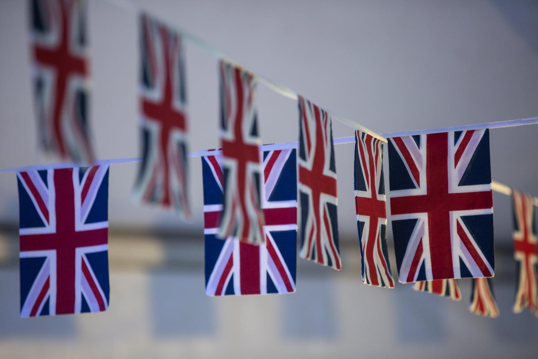 Britanska ambasada: Poziv Leposaviću ne implicira mišljenje u vezi sa razlozima za njegovu smjenu
