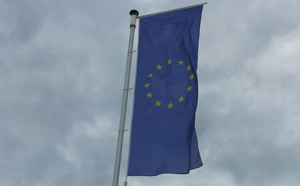 Poslanici u Evropskom parlamentu za pet godina zarade 525 hiljada eura