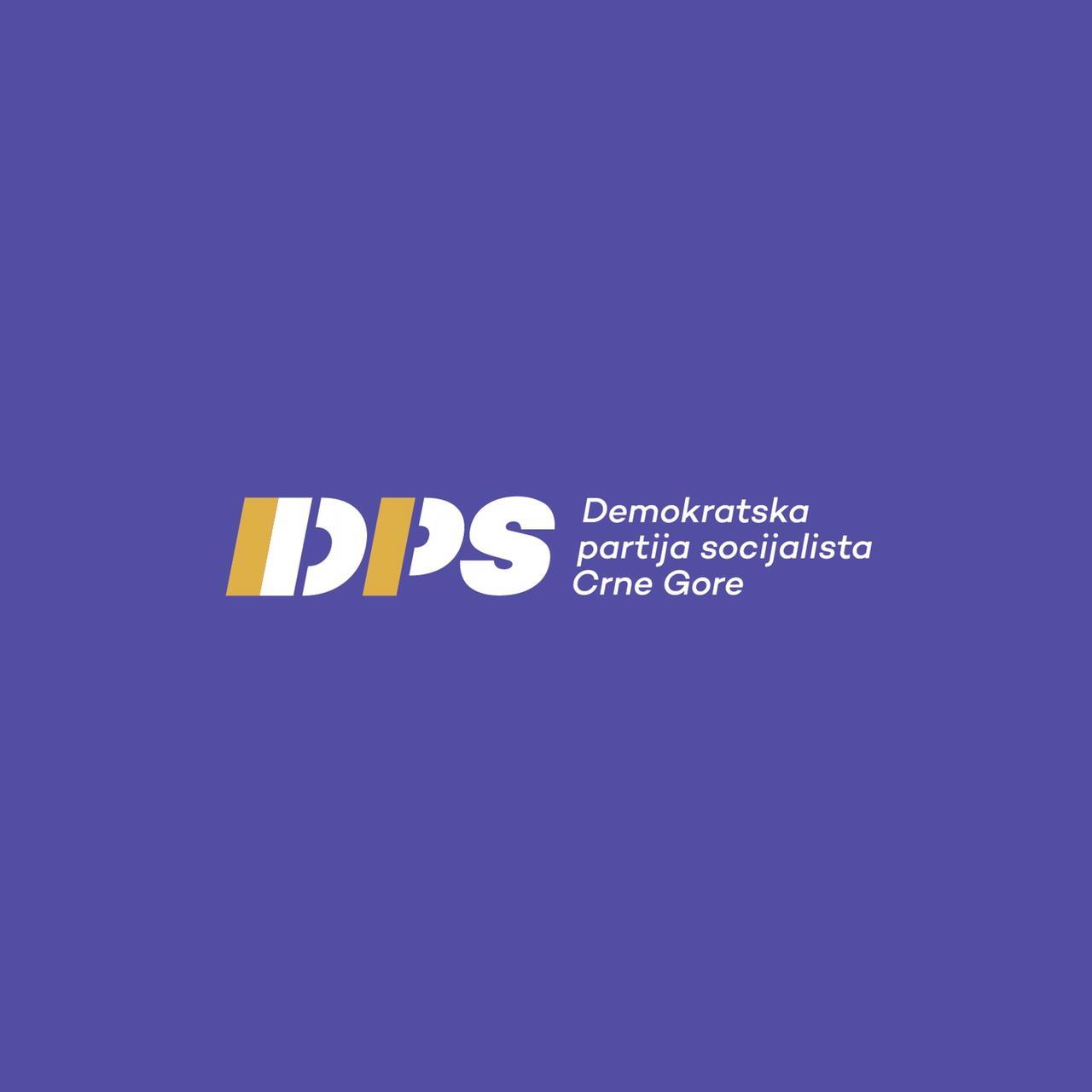 Komisija za nauku DPS: Ministar Milatović krade budućnost naših najnaprednijih mladih ljudi