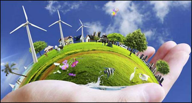 Za pregovore o životnoj sredini 1,4 milijarde eura