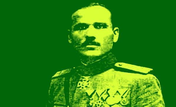 """CIA 1946. o Crnoj Gori: """"Zelenaši uživaju značajnu podršku naroda"""" (2)"""