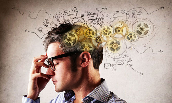 Ako ste inteligentni, a pomalo lijeni: Ovih šest poslova su stvoreni za vas