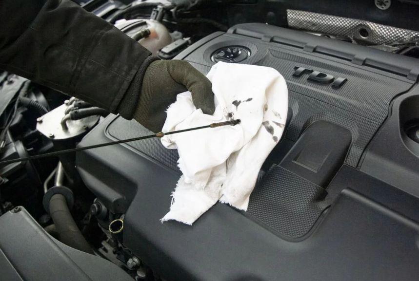 Objavljena lista automobila sa kojima vlasnici imaju najviše problema