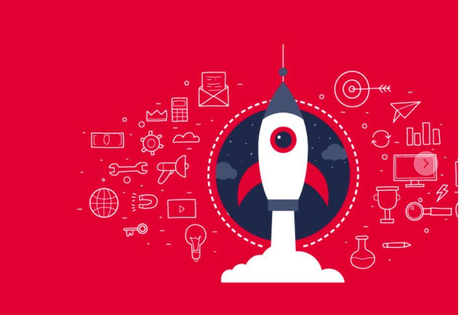 "Počinje treći M:tel app konkurs za srednjoškolce u izradi mobilnih aplikacija ""Lansiraj svoju ideju"""