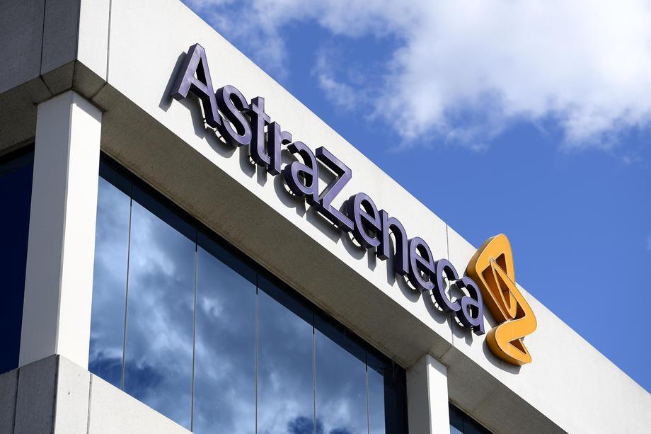EMA: Astrazeneku ne davati starijima od 60 godina