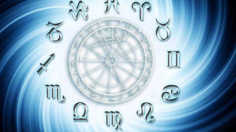 Žene u ovim horoskopskim znacima imaju najviše sreće u ljubavi