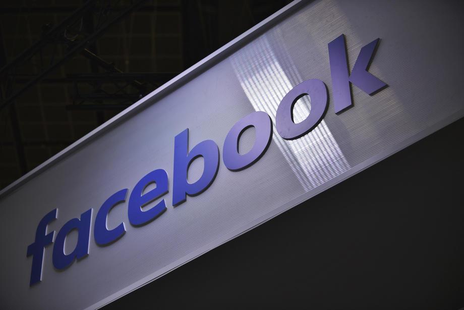 Facebook Messenger uvodi dvije nove opcije