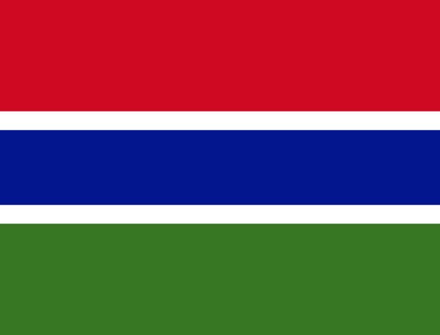 Gambija tužila Mjanmar za genocid Međunarodnom sudu pravde