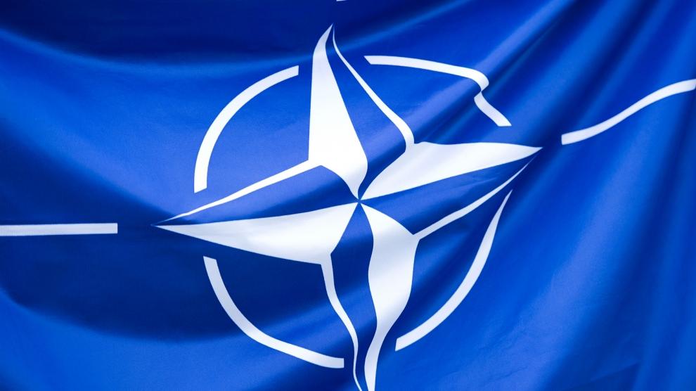 NATO: Most na Krimu novo kršenje suvereniteta Ukrajine