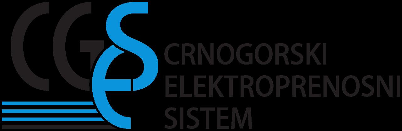 CGES donirao NKT-u 10 hiljada eura