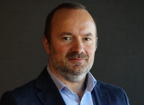 Pavićević: Napuštam partiju, ali nastavljam političko djelovanje